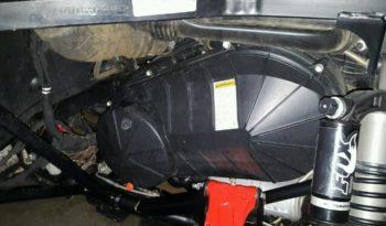 POLARIS RZR S 900 2016 full