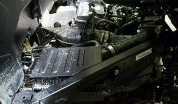 POLARIS RANGER XP 900 2017 full