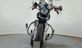 2009 HARLEY-DAVIDSON XL1200 L full